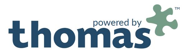 www.thomasint.cz