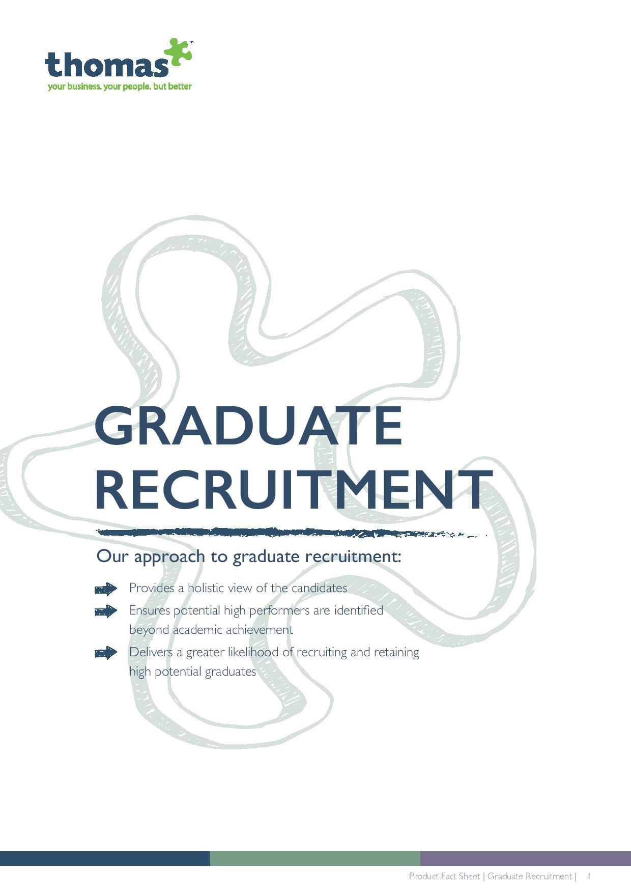 Graduate recruitment Factsheet_2018-page-001
