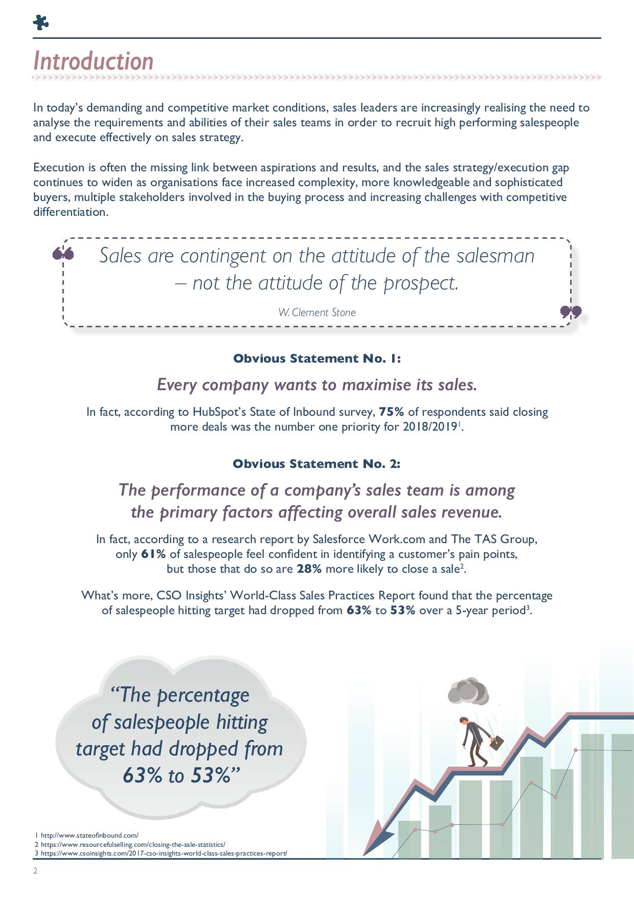 Optimising Sales Team Performance_V2 (1)