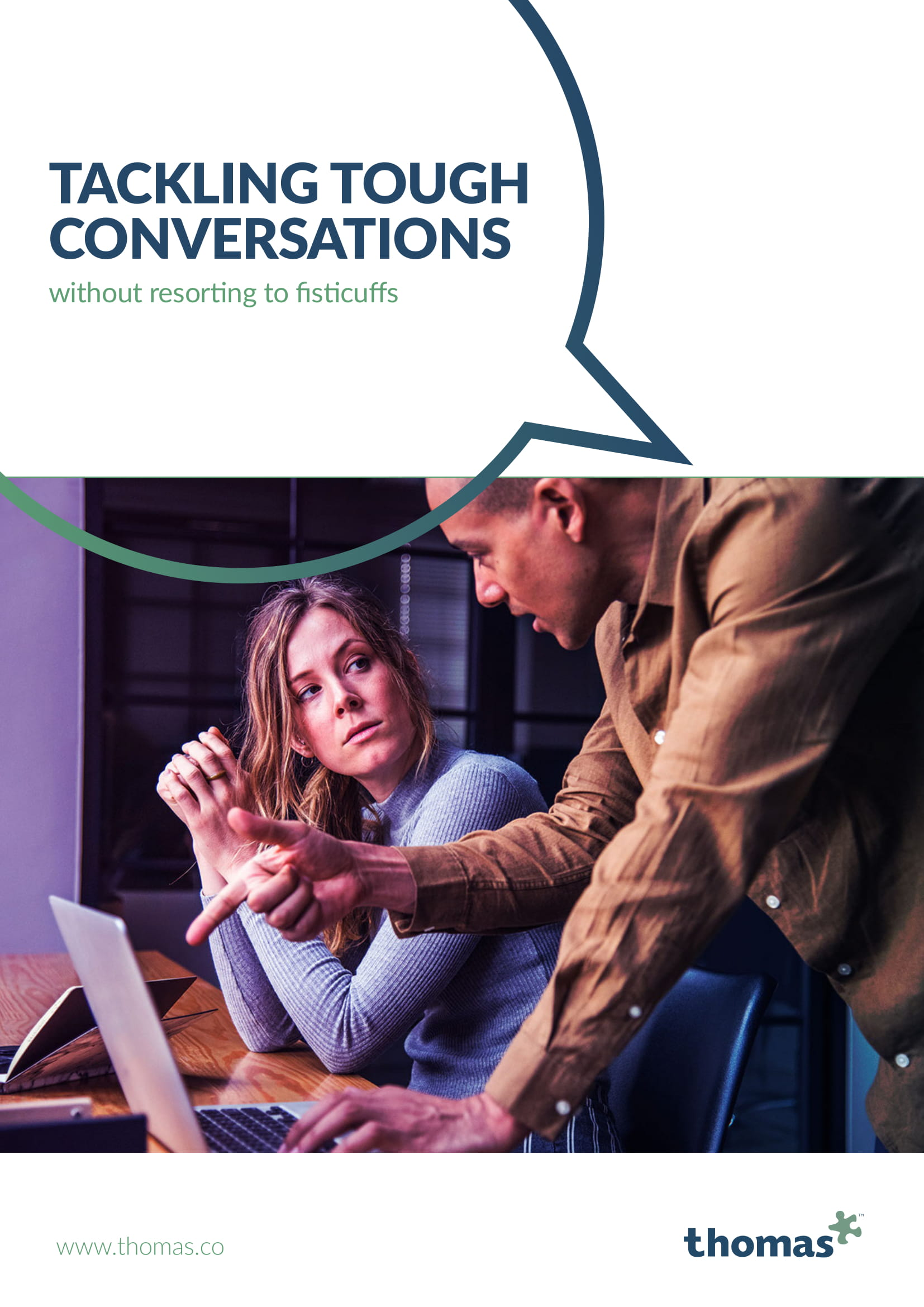 Tackling_Tough_Conversations_2020