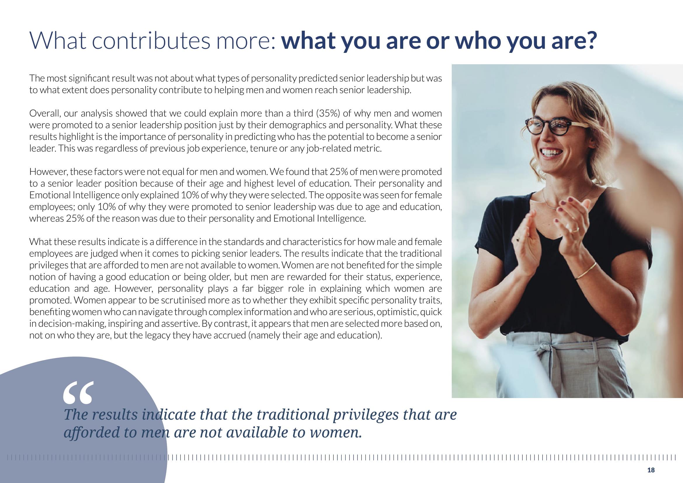 Women_in_business_2020-V2