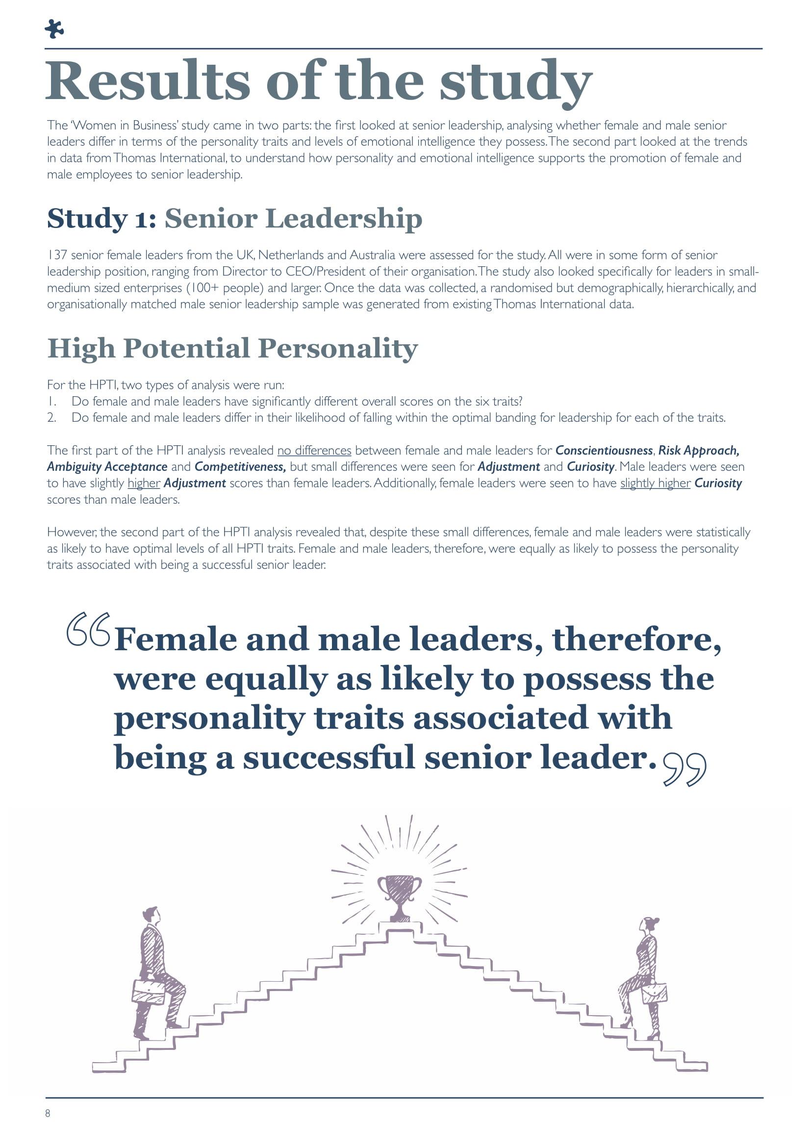 Women_in_business_study_V2