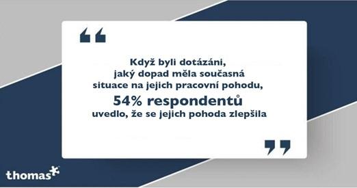 jak_celit_nasledkum_covid_19
