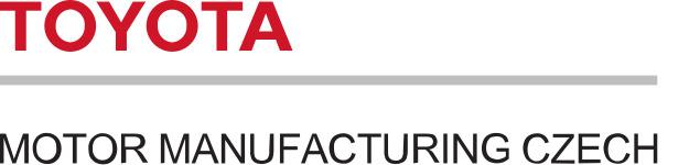logo-toyota-motor-manufacturing-czech
