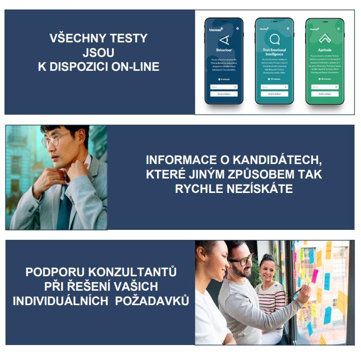 recruitment_v_digitalni_dobe