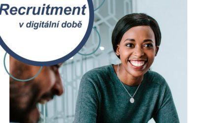 Recruitment v digitální době