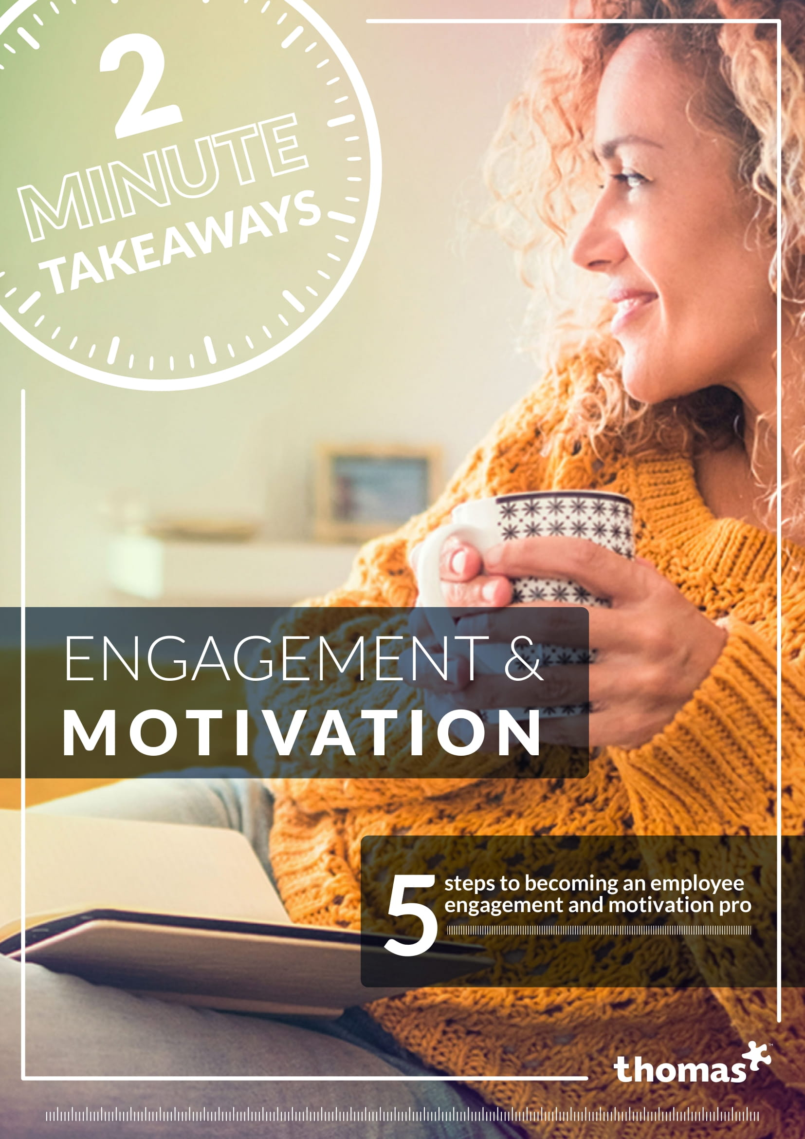 Practice Leadership_ Motivation and Engagement-01